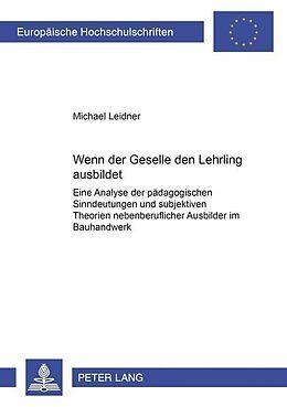 Cover: https://exlibris.azureedge.net/covers/9783/6313/8695/8/9783631386958xl.jpg