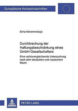 Cover: https://exlibris.azureedge.net/covers/9783/6313/8698/9/9783631386989xl.jpg