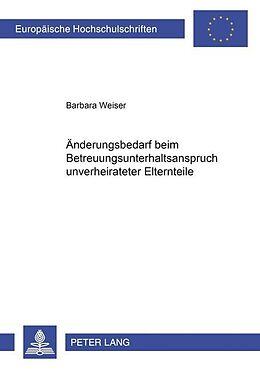 Cover: https://exlibris.azureedge.net/covers/9783/6313/8760/3/9783631387603xl.jpg