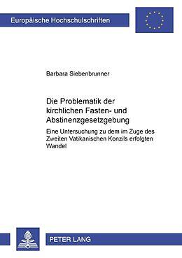 Cover: https://exlibris.azureedge.net/covers/9783/6313/8763/4/9783631387634xl.jpg