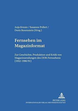 Cover: https://exlibris.azureedge.net/covers/9783/6313/8791/7/9783631387917xl.jpg