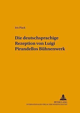 Cover: https://exlibris.azureedge.net/covers/9783/6313/8801/3/9783631388013xl.jpg