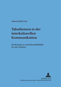 Cover: https://exlibris.azureedge.net/covers/9783/6313/8809/9/9783631388099xl.jpg