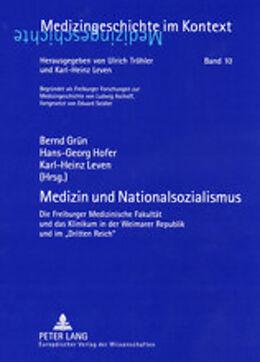 Cover: https://exlibris.azureedge.net/covers/9783/6313/8819/8/9783631388198xl.jpg