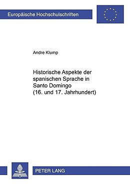 Cover: https://exlibris.azureedge.net/covers/9783/6313/8820/4/9783631388204xl.jpg