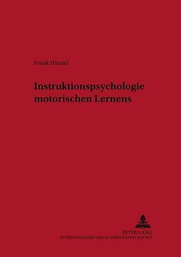 Cover: https://exlibris.azureedge.net/covers/9783/6313/8963/8/9783631389638xl.jpg