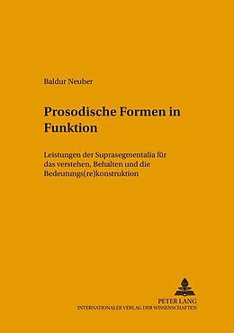 Cover: https://exlibris.azureedge.net/covers/9783/6313/8998/0/9783631389980xl.jpg