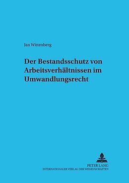 Cover: https://exlibris.azureedge.net/covers/9783/6313/9051/1/9783631390511xl.jpg