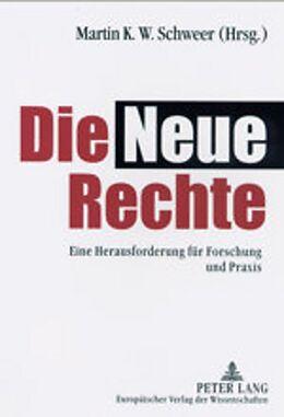 Cover: https://exlibris.azureedge.net/covers/9783/6313/9053/5/9783631390535xl.jpg