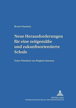 Cover: https://exlibris.azureedge.net/covers/9783/6313/9101/3/9783631391013xl.jpg