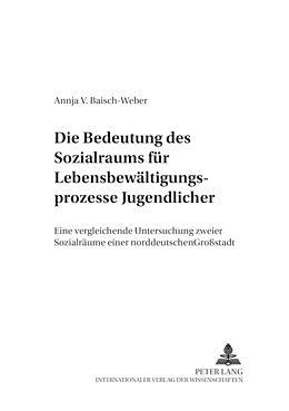 Cover: https://exlibris.azureedge.net/covers/9783/6313/9103/7/9783631391037xl.jpg