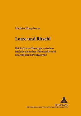 Cover: https://exlibris.azureedge.net/covers/9783/6313/9106/8/9783631391068xl.jpg