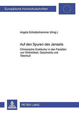 Cover: https://exlibris.azureedge.net/covers/9783/6313/9253/9/9783631392539xl.jpg