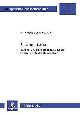 Cover: https://exlibris.azureedge.net/covers/9783/6313/9255/3/9783631392553xl.jpg