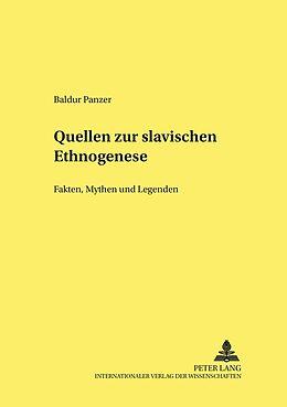 Cover: https://exlibris.azureedge.net/covers/9783/6313/9275/1/9783631392751xl.jpg