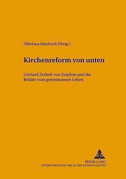 Cover: https://exlibris.azureedge.net/covers/9783/6313/9294/2/9783631392942xl.jpg