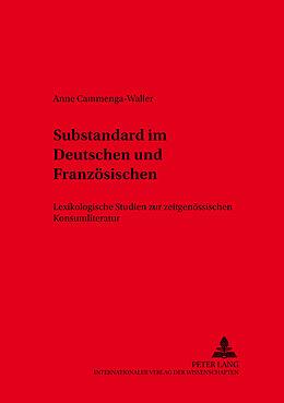 Cover: https://exlibris.azureedge.net/covers/9783/6313/9296/6/9783631392966xl.jpg
