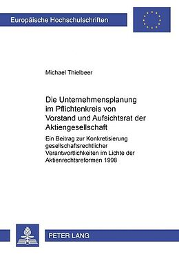 Cover: https://exlibris.azureedge.net/covers/9783/6313/9319/2/9783631393192xl.jpg