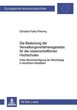 Cover: https://exlibris.azureedge.net/covers/9783/6313/9343/7/9783631393437xl.jpg