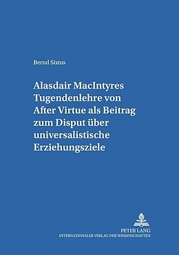 Cover: https://exlibris.azureedge.net/covers/9783/6313/9348/2/9783631393482xl.jpg