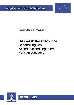 Cover: https://exlibris.azureedge.net/covers/9783/6313/9363/5/9783631393635xl.jpg