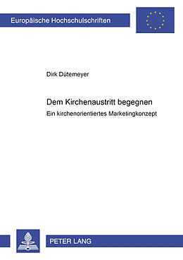 Cover: https://exlibris.azureedge.net/covers/9783/6313/9389/5/9783631393895xl.jpg