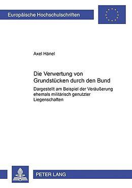 Cover: https://exlibris.azureedge.net/covers/9783/6313/9392/5/9783631393925xl.jpg