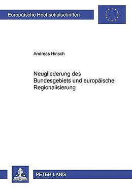 Cover: https://exlibris.azureedge.net/covers/9783/6313/9396/3/9783631393963xl.jpg