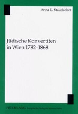 Cover: https://exlibris.azureedge.net/covers/9783/6313/9406/9/9783631394069xl.jpg