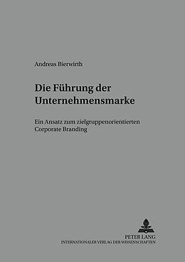 Cover: https://exlibris.azureedge.net/covers/9783/6313/9428/1/9783631394281xl.jpg
