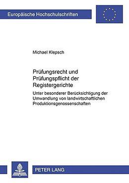Cover: https://exlibris.azureedge.net/covers/9783/6313/9438/0/9783631394380xl.jpg