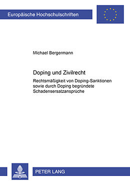 Cover: https://exlibris.azureedge.net/covers/9783/6313/9441/0/9783631394410xl.jpg