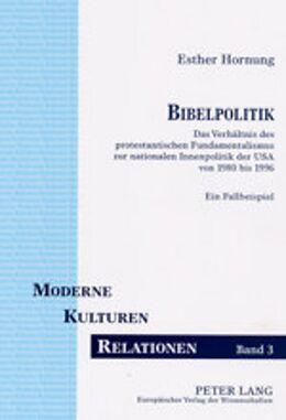 Cover: https://exlibris.azureedge.net/covers/9783/6313/9450/2/9783631394502xl.jpg