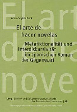 Cover: https://exlibris.azureedge.net/covers/9783/6313/9478/6/9783631394786xl.jpg