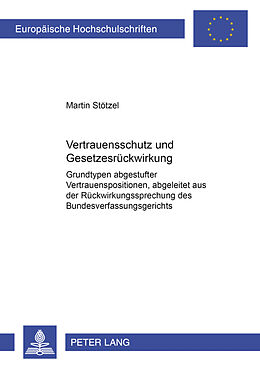 Cover: https://exlibris.azureedge.net/covers/9783/6313/9485/4/9783631394854xl.jpg