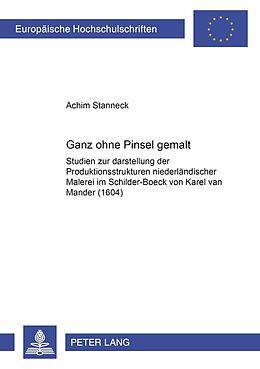 Cover: https://exlibris.azureedge.net/covers/9783/6313/9497/7/9783631394977xl.jpg