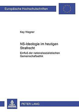 Cover: https://exlibris.azureedge.net/covers/9783/6313/9510/3/9783631395103xl.jpg