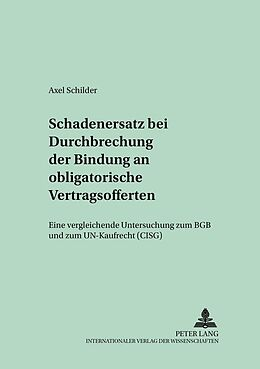 Cover: https://exlibris.azureedge.net/covers/9783/6313/9511/0/9783631395110xl.jpg