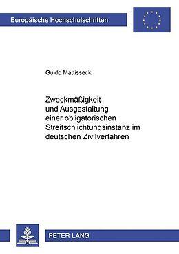 Cover: https://exlibris.azureedge.net/covers/9783/6313/9522/6/9783631395226xl.jpg