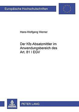 Cover: https://exlibris.azureedge.net/covers/9783/6313/9530/1/9783631395301xl.jpg