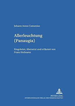 Cover: https://exlibris.azureedge.net/covers/9783/6313/9577/6/9783631395776xl.jpg