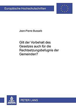 Cover: https://exlibris.azureedge.net/covers/9783/6313/9594/3/9783631395943xl.jpg