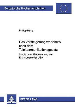 Cover: https://exlibris.azureedge.net/covers/9783/6313/9595/0/9783631395950xl.jpg