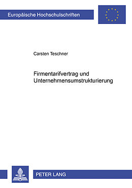 Cover: https://exlibris.azureedge.net/covers/9783/6313/9603/2/9783631396032xl.jpg