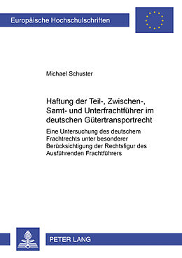 Cover: https://exlibris.azureedge.net/covers/9783/6313/9621/6/9783631396216xl.jpg