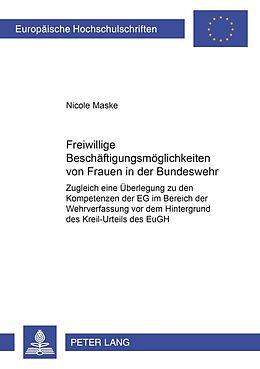 Cover: https://exlibris.azureedge.net/covers/9783/6313/9637/7/9783631396377xl.jpg