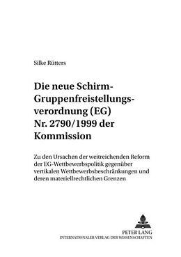 Cover: https://exlibris.azureedge.net/covers/9783/6313/9644/5/9783631396445xl.jpg