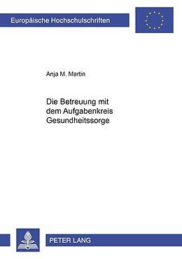 Cover: https://exlibris.azureedge.net/covers/9783/6313/9650/6/9783631396506xl.jpg