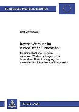 Cover: https://exlibris.azureedge.net/covers/9783/6313/9652/0/9783631396520xl.jpg