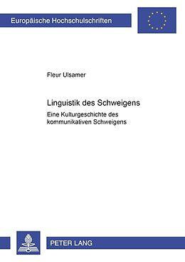 Cover: https://exlibris.azureedge.net/covers/9783/6313/9655/1/9783631396551xl.jpg